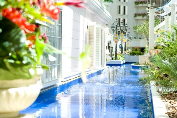 http://img03.jpyoo.com/Hotel/2017/2/28/p1ba1aiq8n1ev5ructck3mp1sjr2.jpg