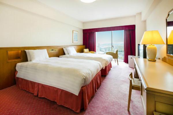 http://img03.jpyoo.com/Hotel/2017/2/28/p1ba1aiq8nq078adr76c89k1i.jpg