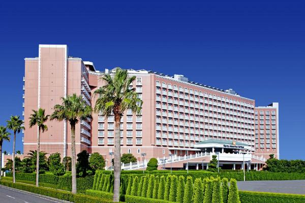 http://img03.jpyoo.com/Hotel/2017/2/28/p1ba1amal219ncp9vhgc16a716op1.jpg