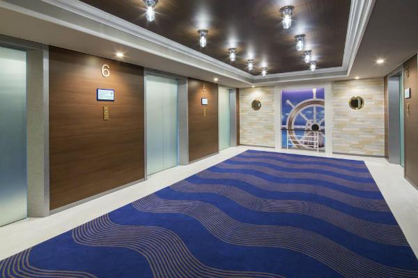 http://img03.jpyoo.com/Hotel/2017/2/28/p1ba1dii4d6hl195fp4o17cvvm5.jpg