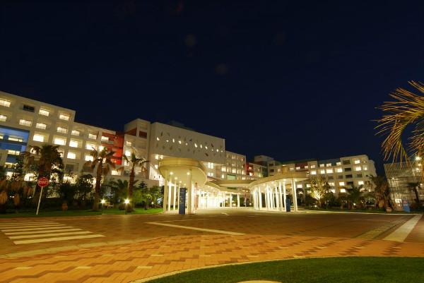 http://img03.jpyoo.com/Hotel/2017/2/28/p1ba1nljmf16ga1scn1fjhsopkqk2.jpg