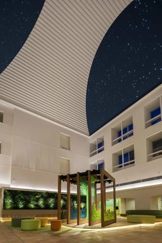 http://img03.jpyoo.com/Hotel/2017/2/28/p1ba1nljmf1k0k18pd25k1t5t1iv7e.jpg