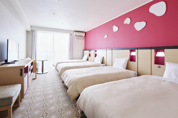 http://img03.jpyoo.com/Hotel/2017/2/28/p1ba1nljmf1qlj1vll18vh1jp8mpa8.jpg