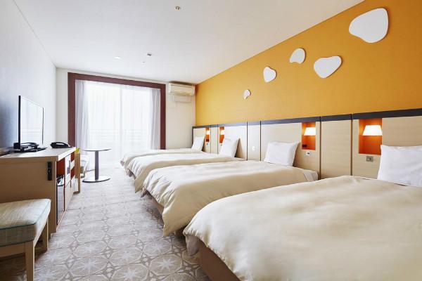 http://img03.jpyoo.com/Hotel/2017/2/28/p1ba1nljmf1tq81n6q1s0u8sr15us7.jpg
