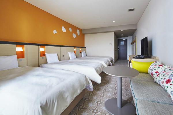 http://img03.jpyoo.com/Hotel/2017/2/28/p1ba1nljmfrll1ovl1vd2c5hkg26.jpg