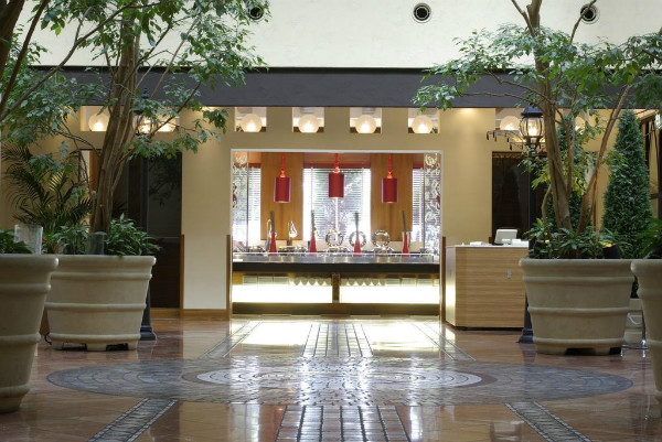 http://img03.jpyoo.com/Hotel/2017/2/28/p1ba1uc0c115cb1j4p5c31u2f1im72.jpg