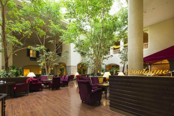http://img03.jpyoo.com/Hotel/2017/2/28/p1ba1uc0c2182014sbple13m21kli6.jpg
