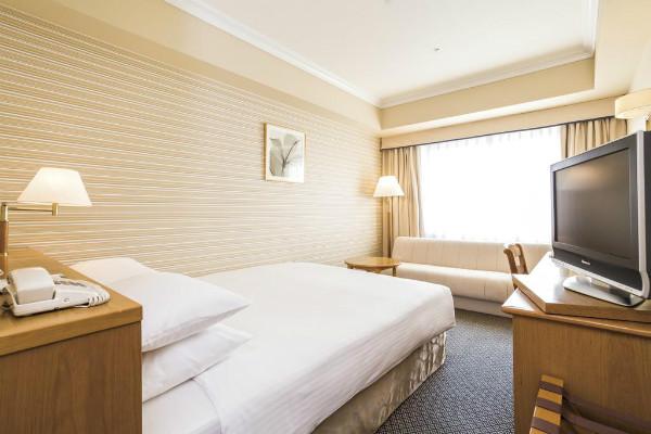 http://img03.jpyoo.com/Hotel/2017/2/28/p1ba1uc0c21vp0cj61ts61mj918hqa.jpg