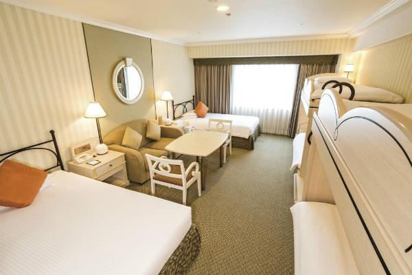 http://img03.jpyoo.com/Hotel/2017/2/28/p1ba1uc0c28vp1rge1fb51htstgm9.jpg