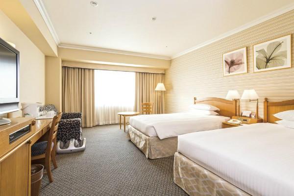 http://img03.jpyoo.com/Hotel/2017/2/28/p1ba1uc0c29i41hjcv40k5oap48.jpg