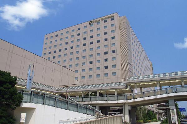 http://img03.jpyoo.com/Hotel/2017/2/28/p1ba1uckac1i8e2bahkur2r1or81.jpg