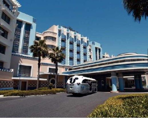 http://img03.jpyoo.com/Hotel/2017/2/28/p1ba216dtvl048361d5jvig7si1.PNG