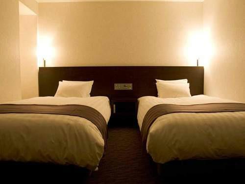 http://img03.jpyoo.com/Hotel/2017/2/3/p1b81jcljp11u11hv817tnnnip37m.jpg