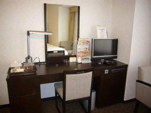 http://img03.jpyoo.com/Hotel/2017/2/3/p1b81jcljp1fvh16rf117glu1101mr.jpg