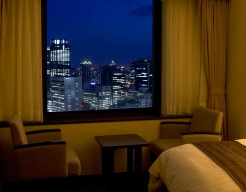 http://img03.jpyoo.com/Hotel/2017/2/3/p1b81jcljp1o4he8kvt31kok1m28o.jpg