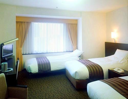 http://img03.jpyoo.com/Hotel/2017/2/3/p1b81jcljpf3oet51ktu1eo915saj.jpg
