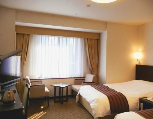 http://img03.jpyoo.com/Hotel/2017/2/3/p1b81jcljphjqrjj1bh91oggg3h.jpg