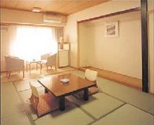 http://img03.jpyoo.com/UploadImg/Hotel/2013/11/7/p188p480k21g41pk1eiknlo1ah51.png
