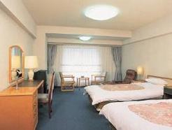 http://img03.jpyoo.com/UploadImg/Hotel/2013/11/7/p188p4837a1d6l1e341o9v1dk81rf12.png