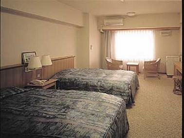 http://img03.jpyoo.com/UploadImg/Hotel/2013/11/7/p188p488rh171410oh4h713niodj4.png