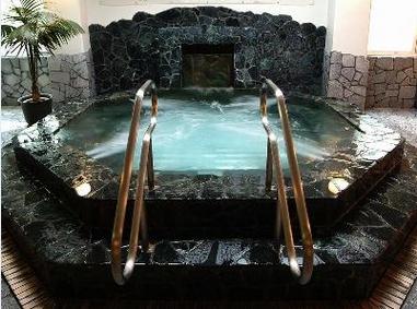 http://img03.jpyoo.com/UploadImg/Hotel/2013/11/7/p188p48e8h1vrqc1scfp1ckj1qmb6.png