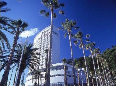http://img03.jpyoo.com/UploadImg/Hotel/2013/11/8/p188rhavklagfdr9hlb16enq6g1.jpg