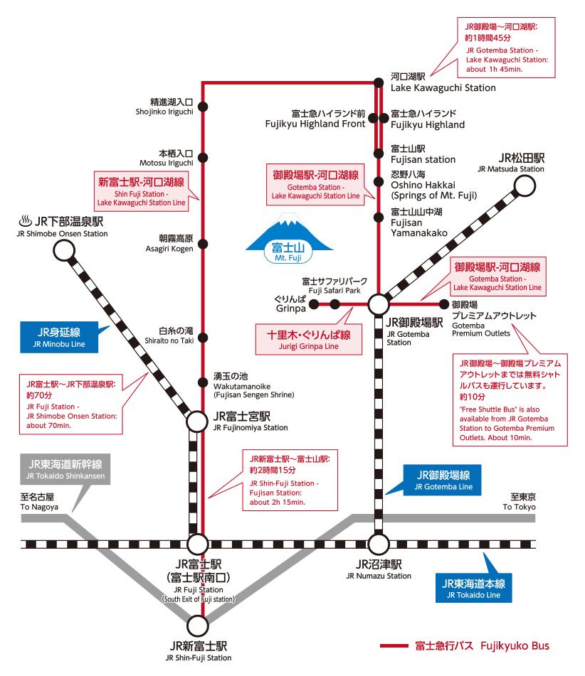 地图 电路 电路图 电子 原理图 822_951