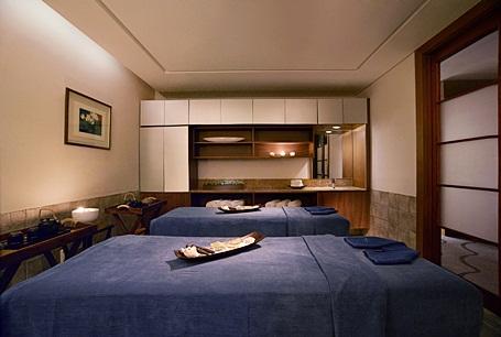 济州岛凯悦酒店