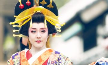 【KANTO BUFFET】一日穿越江户时代日光江戸村+三日东京广域周游券