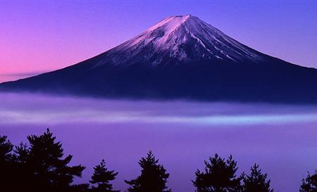 【三年多次签证适用】东京-仙台5天4晚自由行