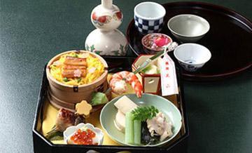 日本米其林2星餐厅-祗园/建仁寺祗园丸山怀石料理