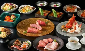 人气和牛烤肉专门店 Toraji(京都店)