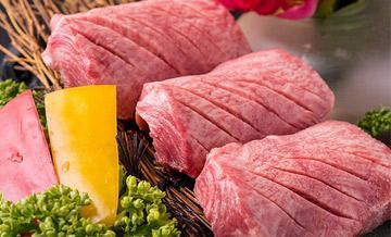 日本餐厅预订 预约制 人气和牛烤肉专门店 Toraji (东京店)