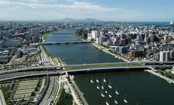 【东日本铁道假期】新潟上越铁道自由行 含东京三钻住