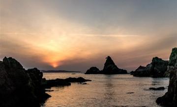 【NAGANO NIIGATA BUFFET 】尽享名胜笹川水流美景和濑波温泉住宿